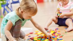 Peter Reynolds: The cost of raising kids has risen drastically in recent years