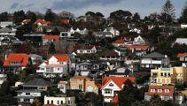 NZPIF: Tenants will foot the bill for raising rental standards