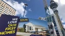 Timaru ad campaign targeting Auckland first home buyers