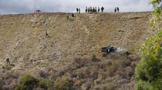 Christchurch man named as victim of jet boat crash