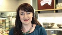 Mike Hosking: Why I agree with the Muffin Break boss