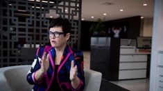 $36m Mainzeal ruling: Can Jenny Shipley and co-directors pay up?