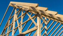 Construction industry running fine line between profit and bust