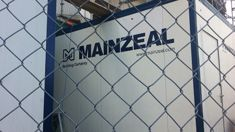 Colleen Upton: Contractors doubt they will get money back from Mainzeal