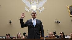 Michael Cohen calls Donald Trump a racist conman in Congress testimony