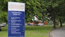 Government announces $79 million package for Hillmorton Hospital