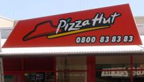 Pizza Hut staff quit over 'disgusting' food safety concerns