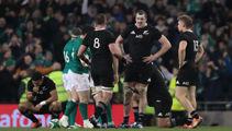 Martin Devlin: World rugby proposal a dumb idea