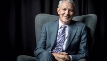 Phil Goff promises rates increase as he seeks second mayoralty term