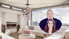 Kim Dotcom sued for $300,000 over renovations to Princes Wharf penthouse apartment