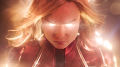 Captain Marvel has faced backlash before it even opened. (Photo / Supplied)