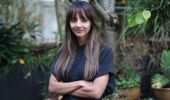"Greens electoral reform spokeswoman Golriz Ghahraman is introducing a bill which she said would ""stop unfair influence and potential corruption in politics""."