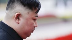 Jonathan Cheng: What happened at the US-North Korea summit?