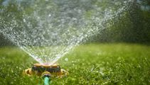 Water restrictions come into effect in Christchurch