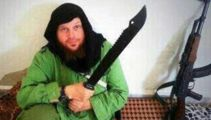 Andrew Dickens: The real danger in stripping Kiwi Jihadist of citizenship