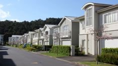 Mortgage wars: Bank offers NZ's lowest-ever rate