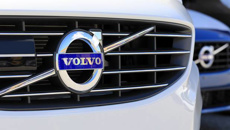Volvo to reduce top speed limit on all their cars