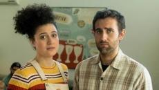 Rose Matafeo and Taika Waititi teaming up on new movie