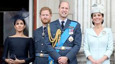 British monarchy fights back against social media trolls