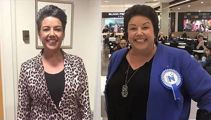 Hosking: Paula Bennett nails Govt's insidious approach to benefits