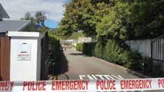 Victim named in Kāpiti rest home homicide: