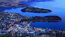 Queenstown unveils proposal to charge visitor levy