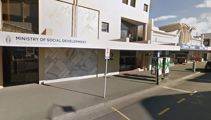 Bomb scare sparked building evacuations in Nelson