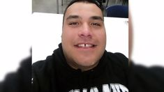 Kiwi shot dead outside Melbourne boxing match