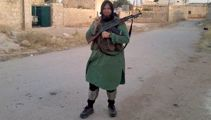 Kate Hawkesby: Bumbling seems an understatement for Kiwi Jihadist