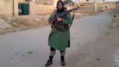 Kate Hawkesby: Bumbling seems an understatement for Kiwi Jihadist Mark Taylor