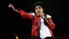 Mike Hosking: Michael Jackson radio ban PC nonsense