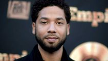 Disgraced actor Jussie Smollett indicted on 16 felony counts