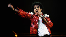 Kerre McIvor: Why I'll continue to listen to Michael Jackson's music