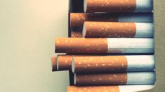 Mike's Minute: Why is government saying no to Philip Morris?