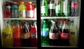 The city of Berkeley is three years into their soda tax and has seen a 50 per cent decrease in soft drink consumption. Photo / Getty Images