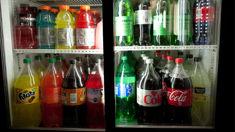California city reaping benefits of sugar tax