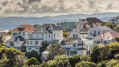 Capital Gains Tax labelled 'unfair'