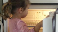 Julie Chapman: KidsCan charity hopes to take programme nationwide