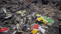 Ethiopian Airlines tragedy: First victims identified