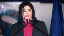 Kate Hawkesby: Leaving Neverland left me conflicted, confused