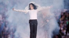 Andrew Dickens: Real lesson to be learned from Michael Jackson documentary