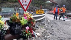Andrew Little announces Pike River re-entry date
