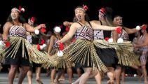 Should we pronounce Māori names correctly?