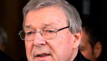 Talkback callers react to George Pell's light jail term