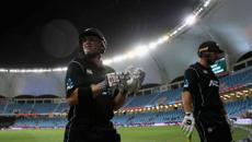 Martin Devlin: ICC rankings don't reflect a dud summer of cricket