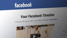 Facebook back online after 6-hour outage