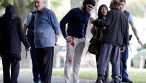 Lianne Dalziel: Christchurch is in shock