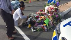 Jack Tame pays tribute to victims of Christchurch massacre