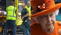 Christchurch attack: Queen, Royals, heads of state speak out