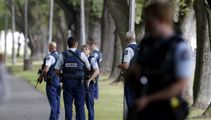 PM: Christchurch attacker not welcome in NZ